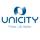 Unicity Make Life Better