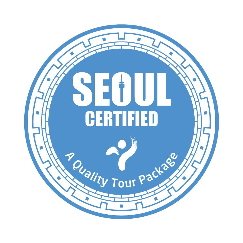 seoul city certificated